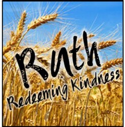 Ruth Redeeming Kindness