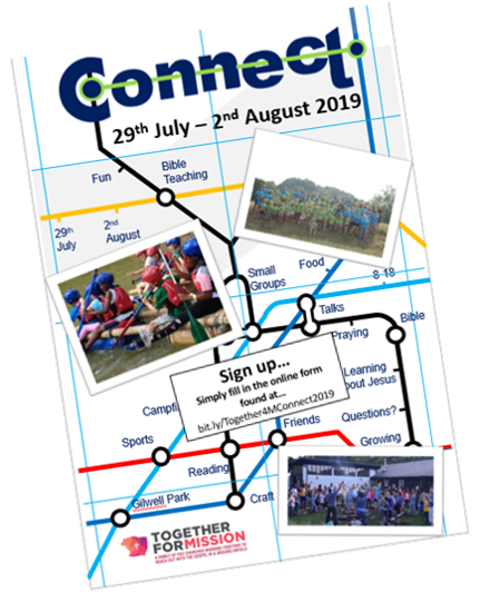 connect flyer2