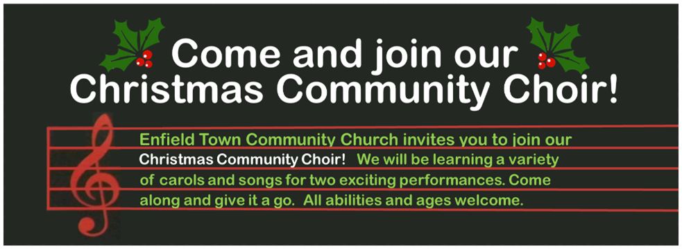 01 Christmas Community Choir 2